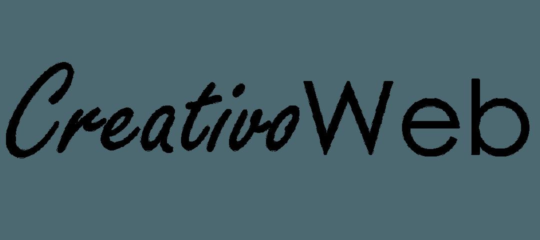 CreativoWeb